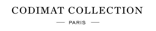 L'attribut alt de cette image est vide, son nom de fichier est codimat-Paris-noir-HD-300.jpeg.