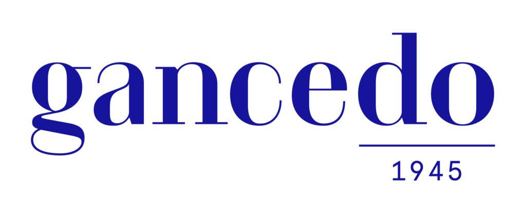L'attribut alt de cette image est vide, son nom de fichier est Gancedo_logo_1945_073-1024x431.jpg.