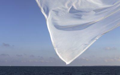 JAB vous présente sa collection de textiles pour la protection de l'environnement pour les générations futures..