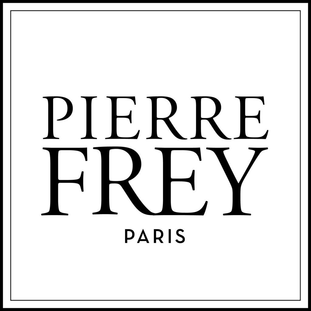 L'attribut alt de cette image est vide, son nom de fichier est Pierre-Frey-1024x1024.jpg.