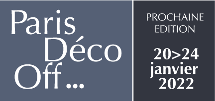 Paris Déco Off