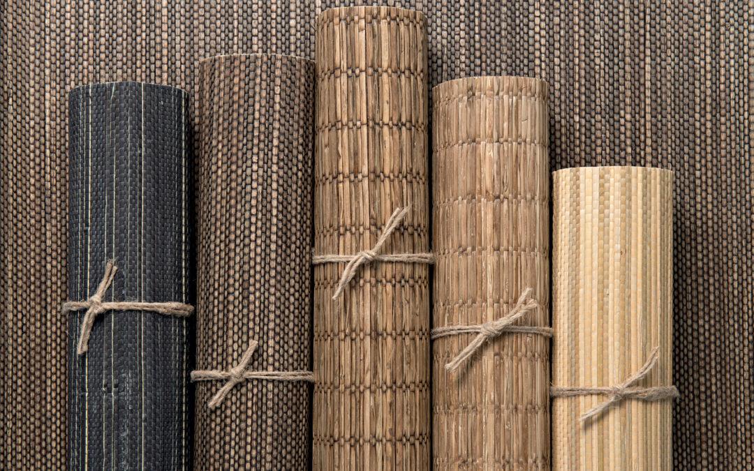 CMO : Une passion pour les plus belles fibres naturelles et l'artisanat traditionnel